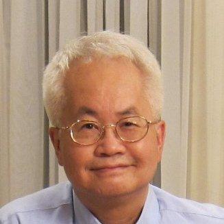 Kwan Leung