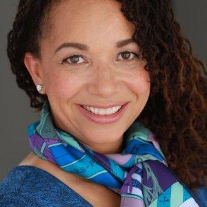 Felicia Boyd