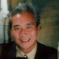 Denny Chau