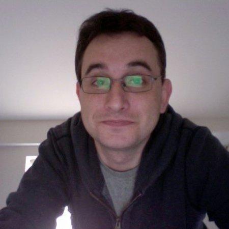 Matt Gingell