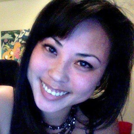 Nathalie Vu