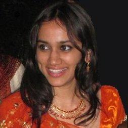 Tanuja Sarraju