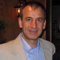 Mehdi Ebrahimian