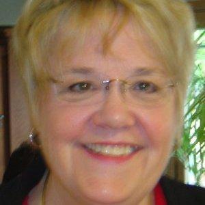 Diana Renton