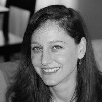 Gina Bonifacino