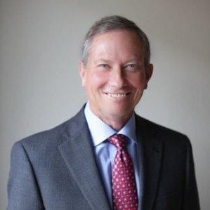 Bill K. Dunn