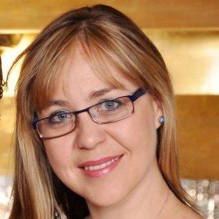 Liana Apostolova