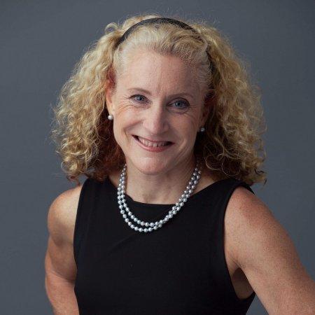 Linda Greub