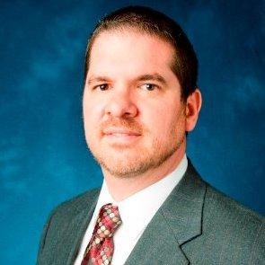 Dan Disenhouse, MBA, PMP