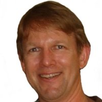 Rick Valstar