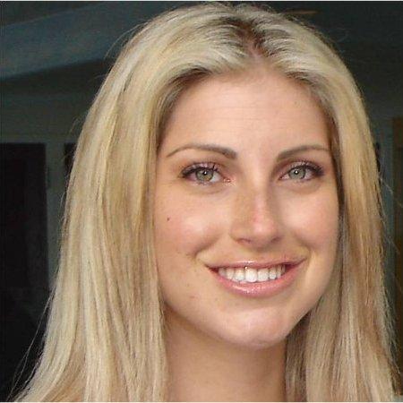 Jennifer Meyers