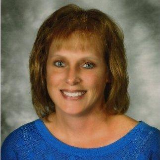 Karen Hovis Cramer