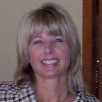 Malinda Jones