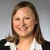 Rebecca Cavin (Crocker)