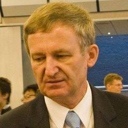 Peter Karpinski