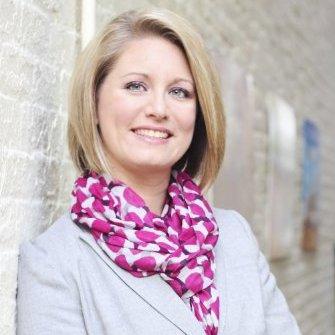 Kari Beth Snyder, SPHR, SHRM-SCP
