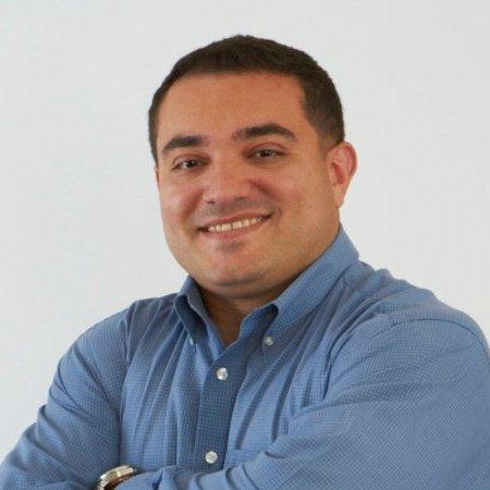 Nelson J. Velasquez
