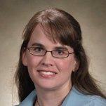 Karri Holley