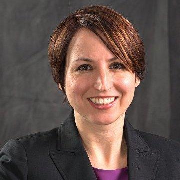 Jessica Brinkmann