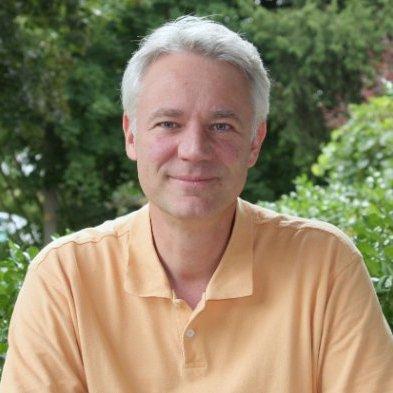 Jean-Luc Audoin