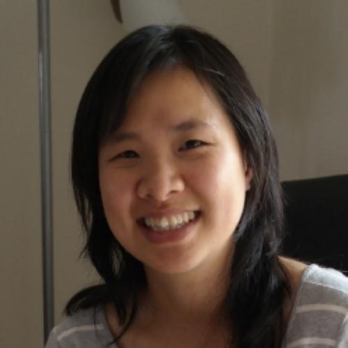 Yu Zhan