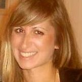 Amy D'Aureli
