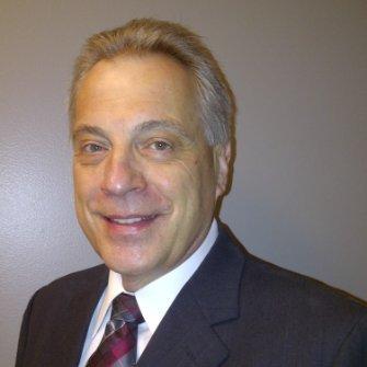 Nicholas G. Stoyanoff