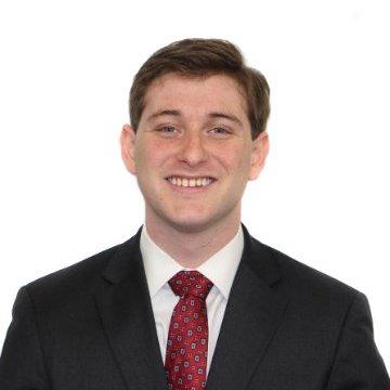 Zachary Lavin