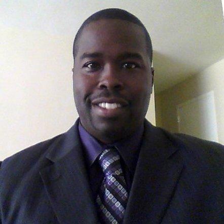 Jason G. Patterson, PMP