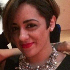 Kayla Hernandez