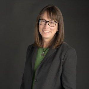Angela Meisner