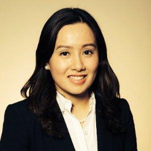 Trisha Tan