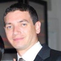Joseph Wimberley