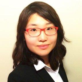 Jiayi (Amanda) Liao