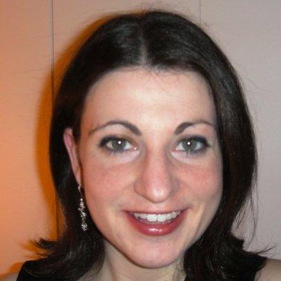 Myriam April