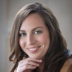 Heather Kelley Finger