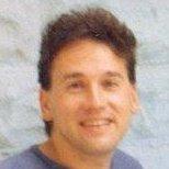 Robert Valcich