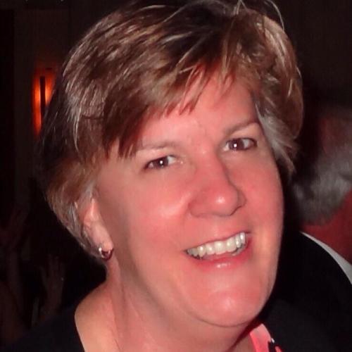Carol Buck