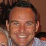 Nicholas O'Connor Jr, PMP