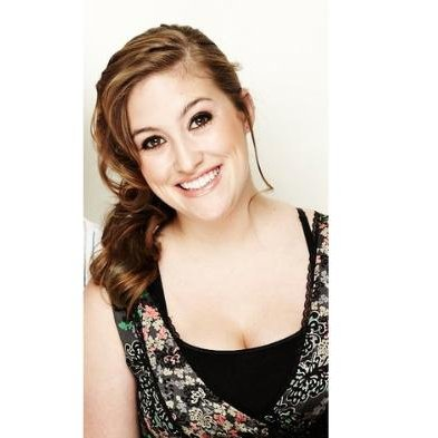 Alexandra Estes