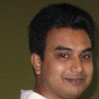 Prateek Sinha