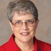 Mary Sue Barry