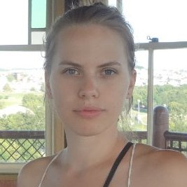 Amina Mujic
