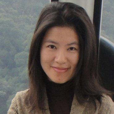 Chien-Ya Lin