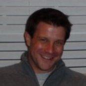 Michael Bagrosky