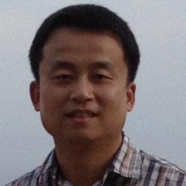 Chengliang Qian
