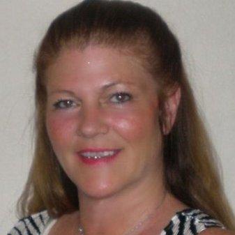 Deborah Buck
