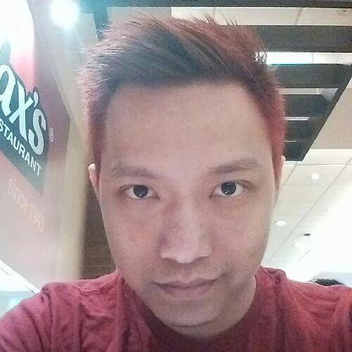 Ryan Sy