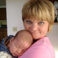 Jill Keeley