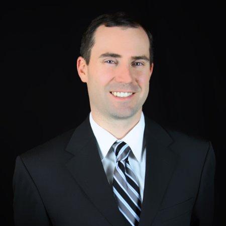 Cordell Hansen, MBA, CPCM